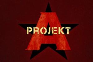 FP_BLOG_Projekt A Logo
